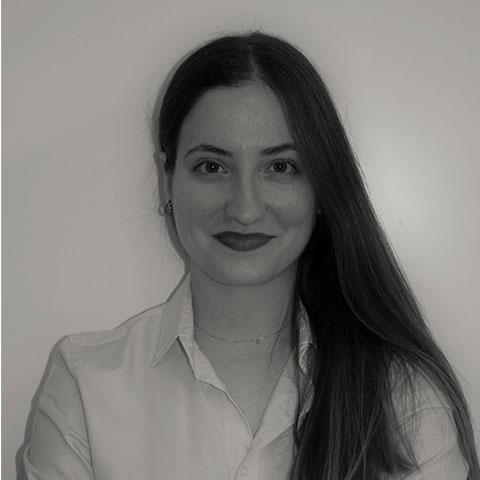 KATERINA ASONITI